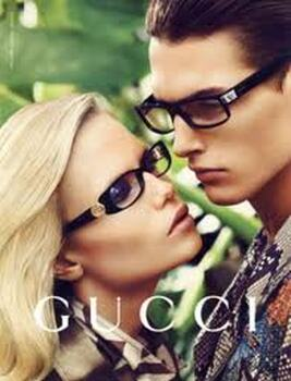 Eyewear Fashion Pembroke Pines, FL